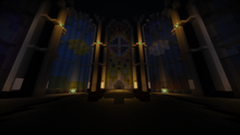 D loaded great hall.png
