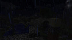 Fp spawn on rainy day.png